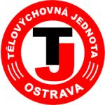 Tělovýchovná jednota Ostrava – logo společnosti