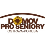 Domov Slunečnice Ostrava, příspěvková organizace – logo společnosti