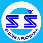 Střední škola služeb a podnikání, Ostrava-Poruba, příspěvková organizace – logo společnosti