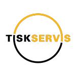 Tiskservis - Pustina Jiří – logo společnosti