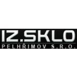 IZ.Sklo Pelhřimov s.r.o. (Benešov) – logo společnosti