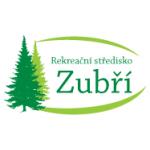 Rekreační středisko Zubří (pobočka Zubří) – logo společnosti