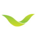 MUDr. Pavel Both - interna, diabetologie, obezitologie, výživa – logo společnosti
