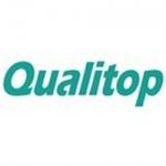 QUALITOP s.r.o. (pobočka Ostrava) – logo společnosti