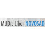 L.K.N. Arthrocentrum, s.r.o. - MUDr. Novosad Libor – logo společnosti