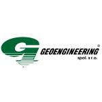 Geoengineering spol. s r.o. – logo společnosti