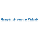 Václavík Věroslav- Klempířství – logo společnosti