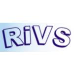 RIVS, s.r.o. – logo společnosti
