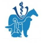 Veterinární ordinace Ostrava – logo společnosti