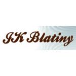 JK Blatiny, s.r.o. – logo společnosti