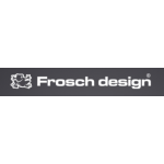 FROSCH design s.r.o. – logo společnosti
