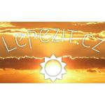 Nováková Jana, Ing. - Lepezit.cz – logo společnosti