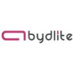 Skalíková Zuzana - abydlíte – logo společnosti