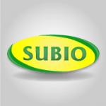 SUBIO EKO s.r.o. – logo společnosti