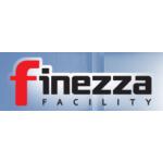 Finezza facility s.r.o. – logo společnosti