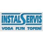Šomek Pavel - Instalservis - voda, topení, plyn – logo společnosti