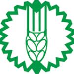 Česká zemědělská akademie v Humpolci, střední škola (Střední Čechy) – logo společnosti