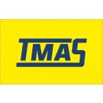 Čerpací stanice - TMAS CZ s.r.o. – logo společnosti
