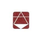 Advokátní kancelář JUDr. Hučková Irena – logo společnosti