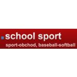 SCHOOL SPORT – logo společnosti