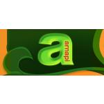KVĚTINÁŘSTVÍ-ARNAPI.CZ – logo společnosti
