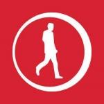 Personal fabric - agentura práce, a.s. – logo společnosti