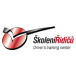 Školení řidičů s.r.o. – logo společnosti