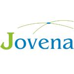 Wildnerová Monika - JOVENA - kosmetické studio a centrum liposukce – logo společnosti