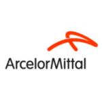 ArcelorMittal Engineering Products Ostrava s.r.o. – logo společnosti