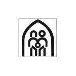 Centrum pro rodinu a sociální péči z. s. – logo společnosti