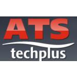 ATS Techplus s.r.o. – logo společnosti