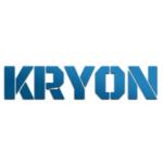 KRYON & Co s.r.o. – logo společnosti