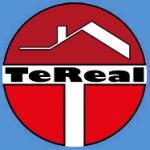 TEPELNÉ A REALITNÍ SLUŽBY CHOTĚBOŘ s.r.o. – logo společnosti