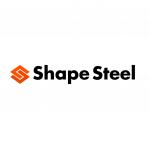 Shape Steel a.s. – logo společnosti