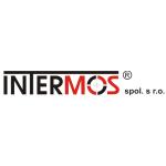 INTERMOS, spol. s r.o. – logo společnosti