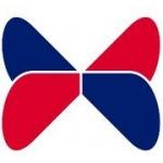Střední škola hotelnictví a služeb a Vyšší odborná škola, Opava- Školní restaurace Vesna – logo společnosti