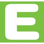 JIHLAVSKÉ KOTELNY, s.r.o. – logo společnosti