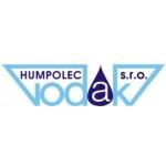 VODAK Humpolec, s.r.o. – logo společnosti