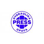 PRESSHYDRAULIKA, s.r.o. – logo společnosti