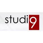 STUDIO 9 - Kosmetika, kadeřnictví, masáže, nehty Praha 2 – logo společnosti