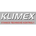 KLIMEX s.r.o. (Česká Lípa) – logo společnosti