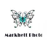 MARKHETT PHOTO – logo společnosti