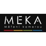 MEKA Choceň s.r.o. – logo společnosti