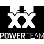 Power Team s.r.o. – logo společnosti