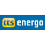 TTS energo s.r.o. – logo společnosti