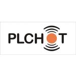 PLCHOT, s.r.o. (pobočka Nový Jičín) – logo společnosti