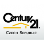 Bonus Goodway Reality, spol. s r.o. - CENTURY 21 BG Reality – logo společnosti