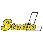 Nesládek Daniel, Bc. - Studio L – logo společnosti