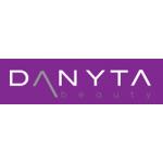 DANYTA BEAUTY s.r.o. - kosmetický salón – logo společnosti