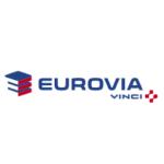 EUROVIA CS, a.s. (pobočka Bystřice) – logo společnosti